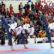 Η προκήρυξη του Πανελλήνιου Τεχνικού Πρωταθλήματος